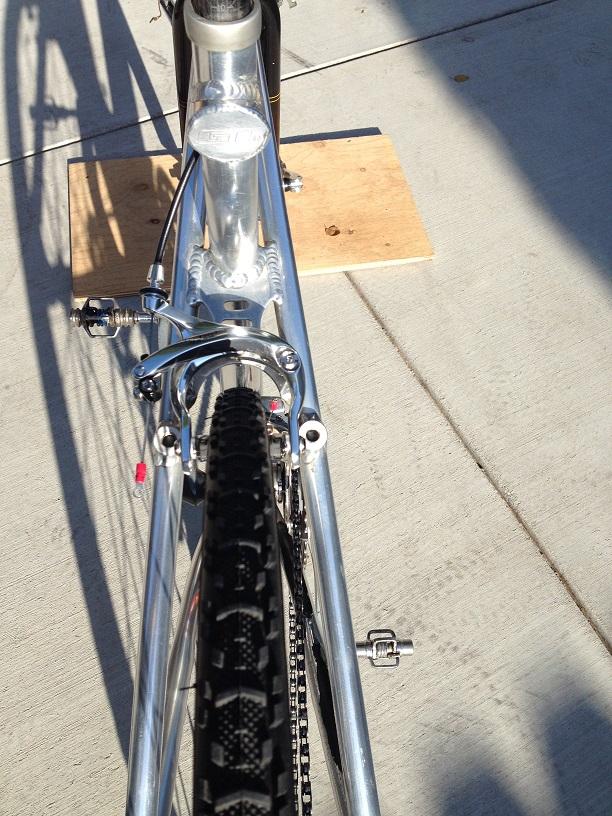 "26"" to 700C Conversion (PICS)-rear-brake-8.jpg"
