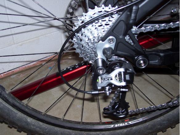 KHS xc 204 bike build-rear-derailleur.jpg