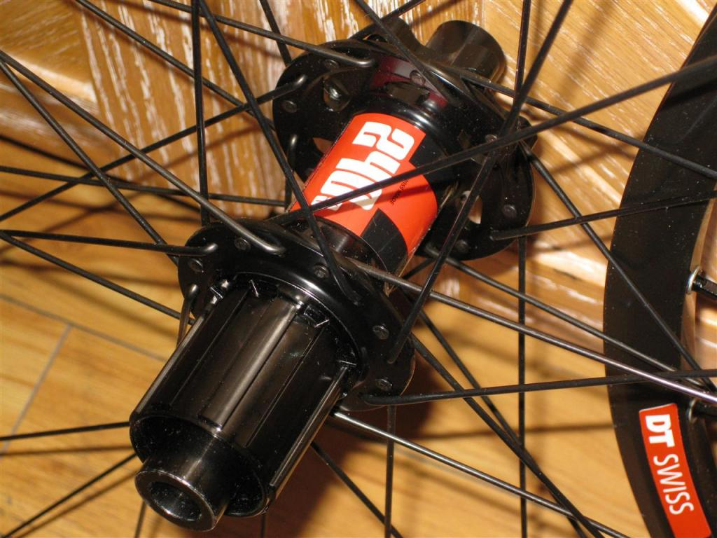 DT Swiss XR 400 with 240s hubs...what to do with them?-rear-hub-custom-.jpg
