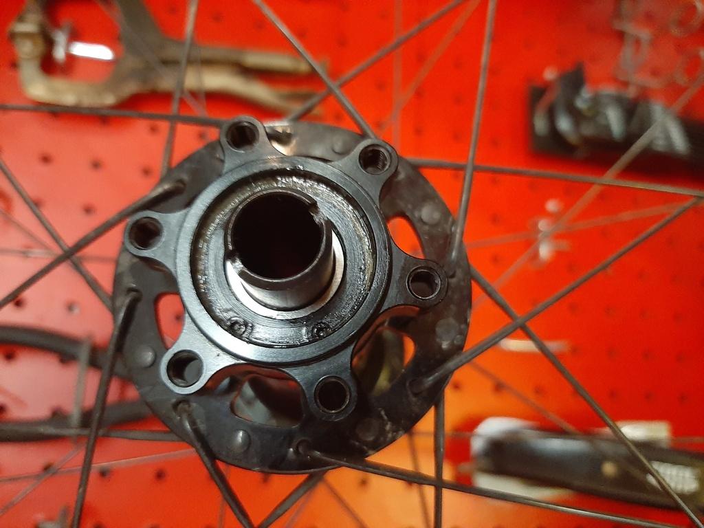 Borealis / Turnagain rear hub bearing service question please??-rear-hub.jpg