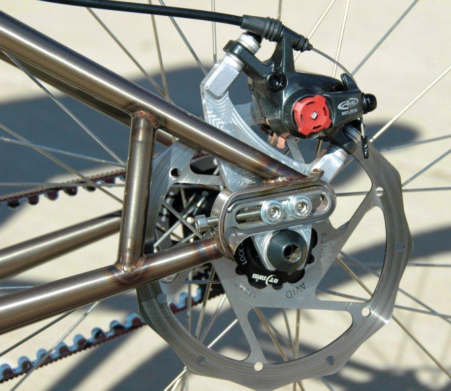 SS and Belt drive-rear-hub-l-01.jpg