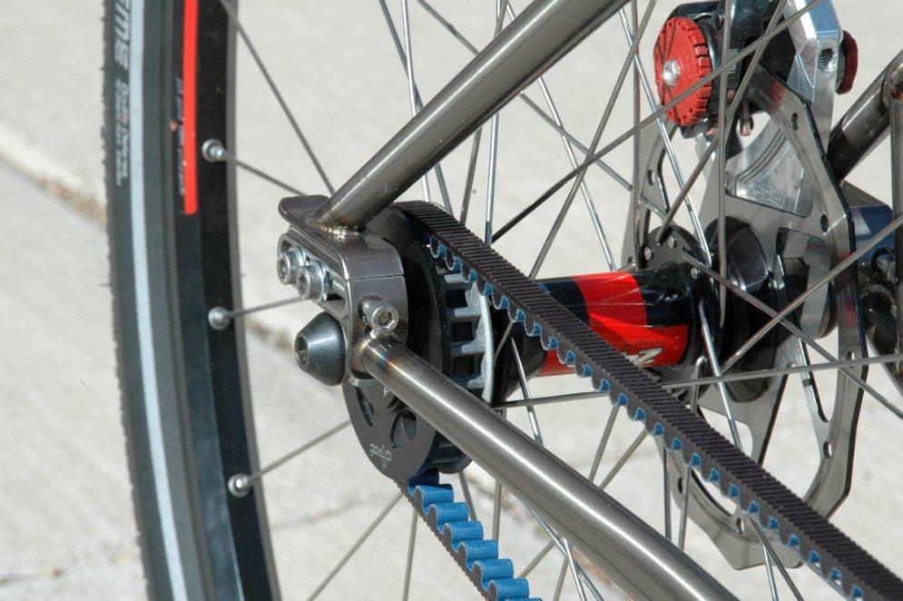 Official Belt Drive Q&A Thread-rear-hub-r-01.jpg