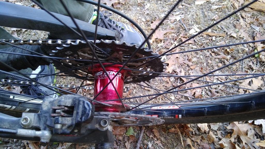 Ibis mojo HD 26 to 650B?-rear-hub-sm.jpg
