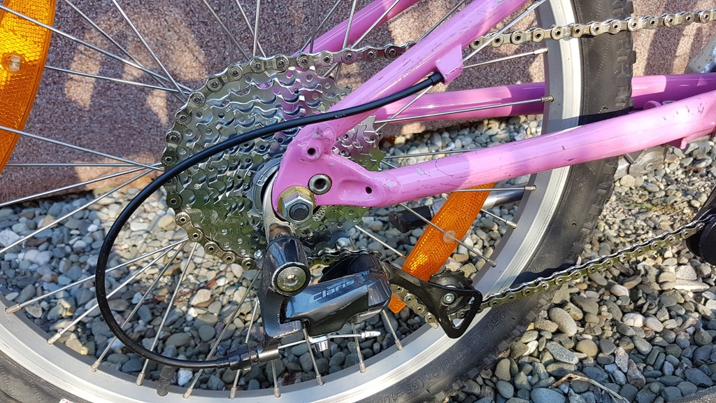Project Specialized Hotrock 20 and lessons learned-rear.jpg