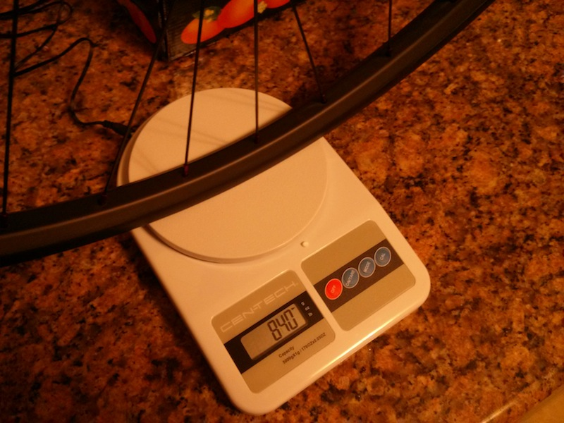 (Cheap) Chinese Carbon Rims?-rear.jpg