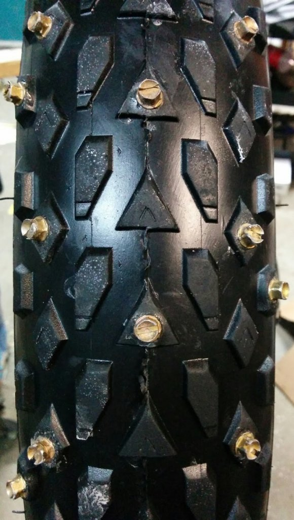 Tire Brand, Model + Kold Kutters =Studded Tires?-rear-kold-kutter.jpg