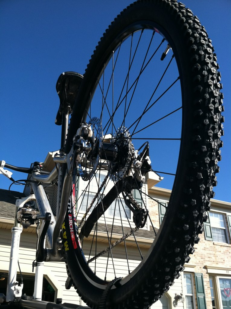 1x10 what chainring up front????-rear-rack.jpg