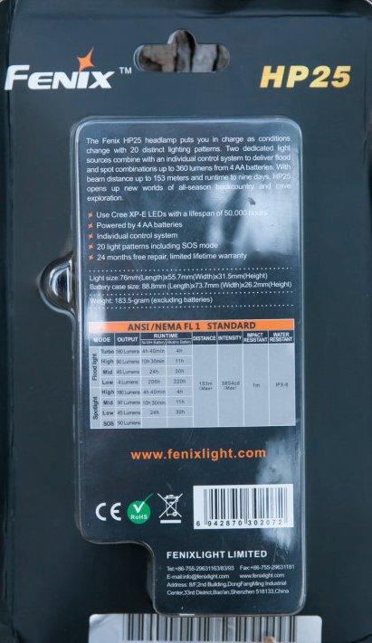 Fenix hp25 headlamp-rear-package.jpg