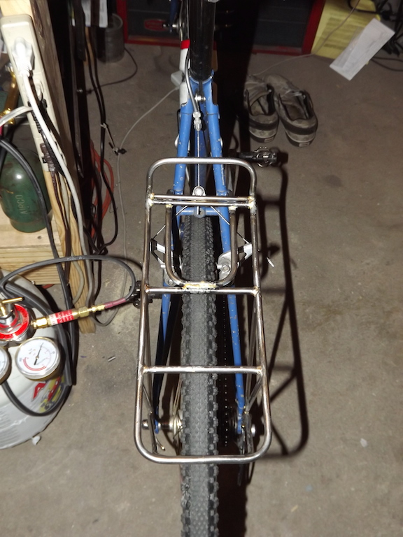 What have you done to your commuter today?-rear-rack-2.jpg