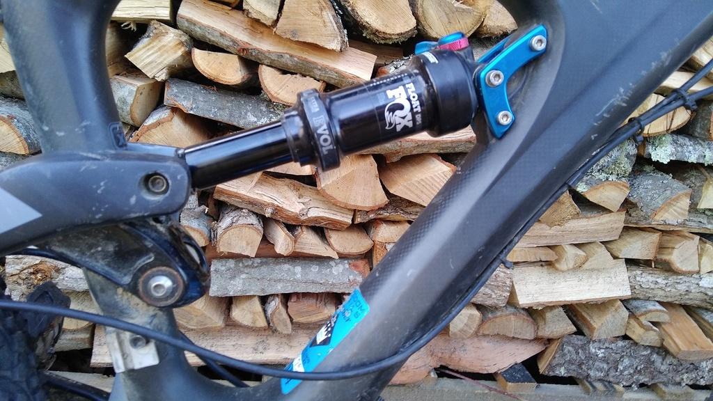 Ibis mojo HD 26 to 650B?-rear-shock-sm.jpg