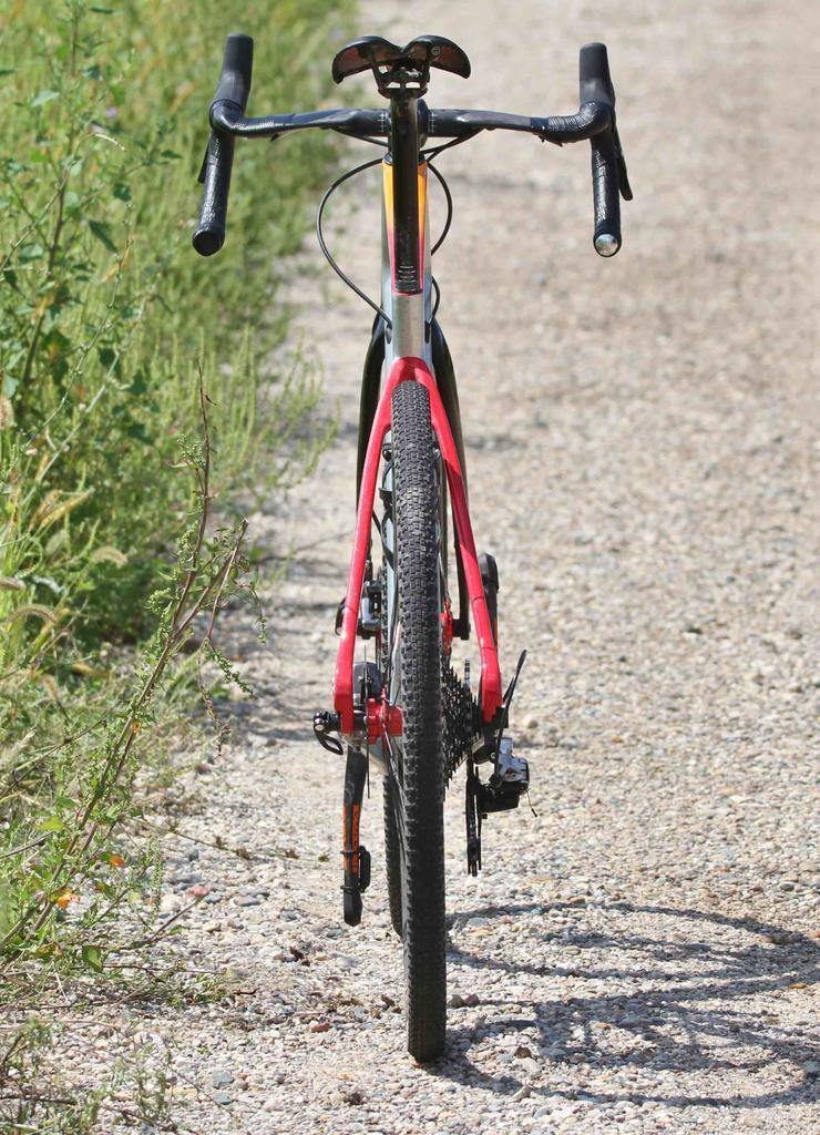 ICAN GRA02 Gravel Bike Frame-rear-small.jpg