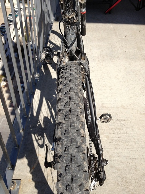 Bontrager XR3 Rear & Maxxis Ardent Front Opinions-rear-tire2.jpg