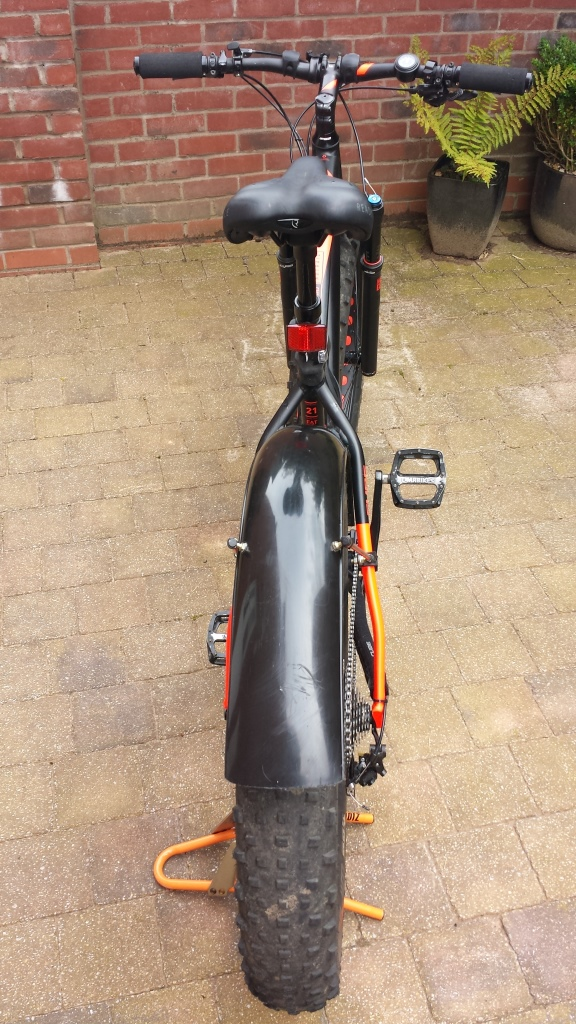 (Another) Fat Fender Project-rear-view.jpg