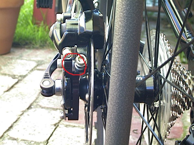 A2Z Disk Brake Adapter for frames without disk mount, anyone try one?-rear-view.jpg