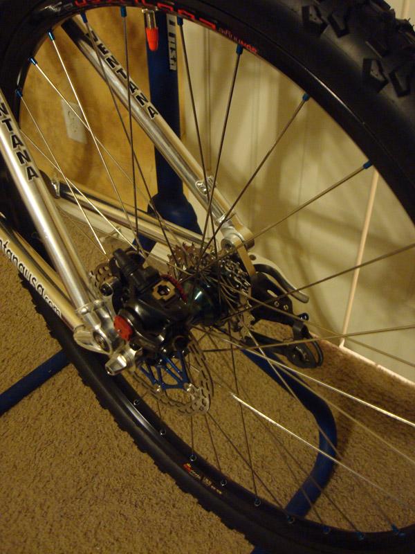 And a work in progress-rear-wheel.jpg