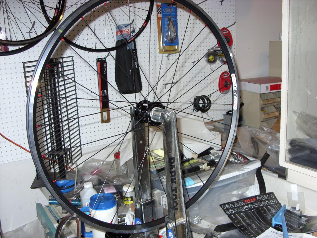 Post a PIC of your latest purchase [bike related only]-rear-wheel.jpg