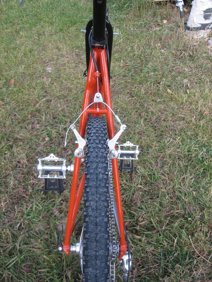 Vintage Cross Bike Thread CX-rearshot.jpg