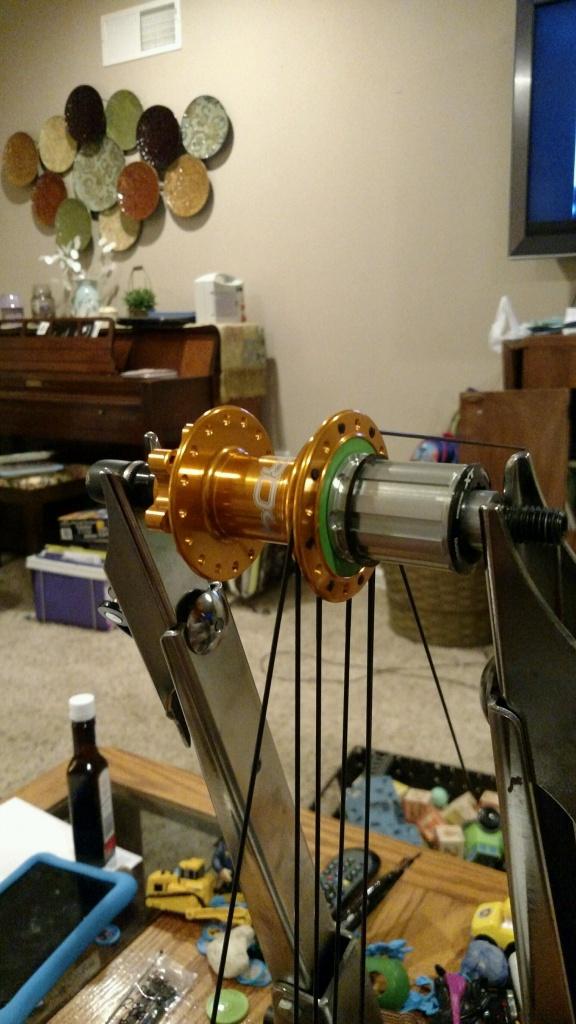 KTM Scarp build-rearwheel.jpg