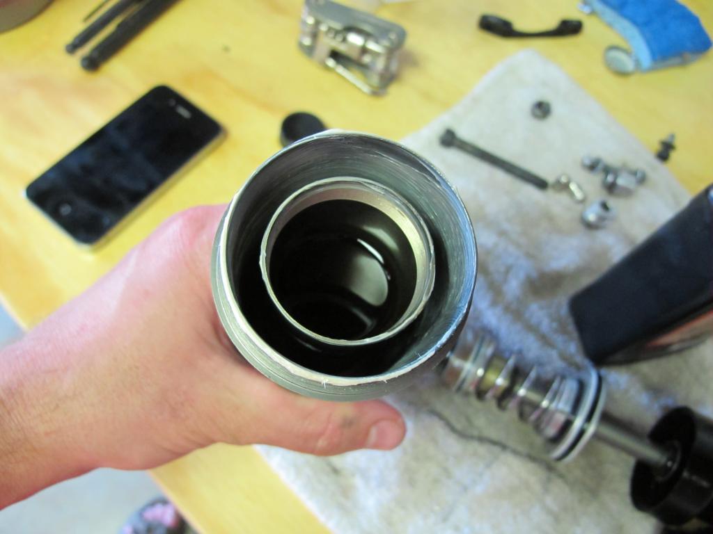 Rebuilding A Curnutt Air Shock-rebilding-3.jpg
