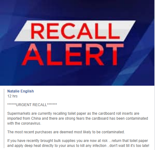 Name:  Recall Alert.png Views: 100 Size:  198.0 KB