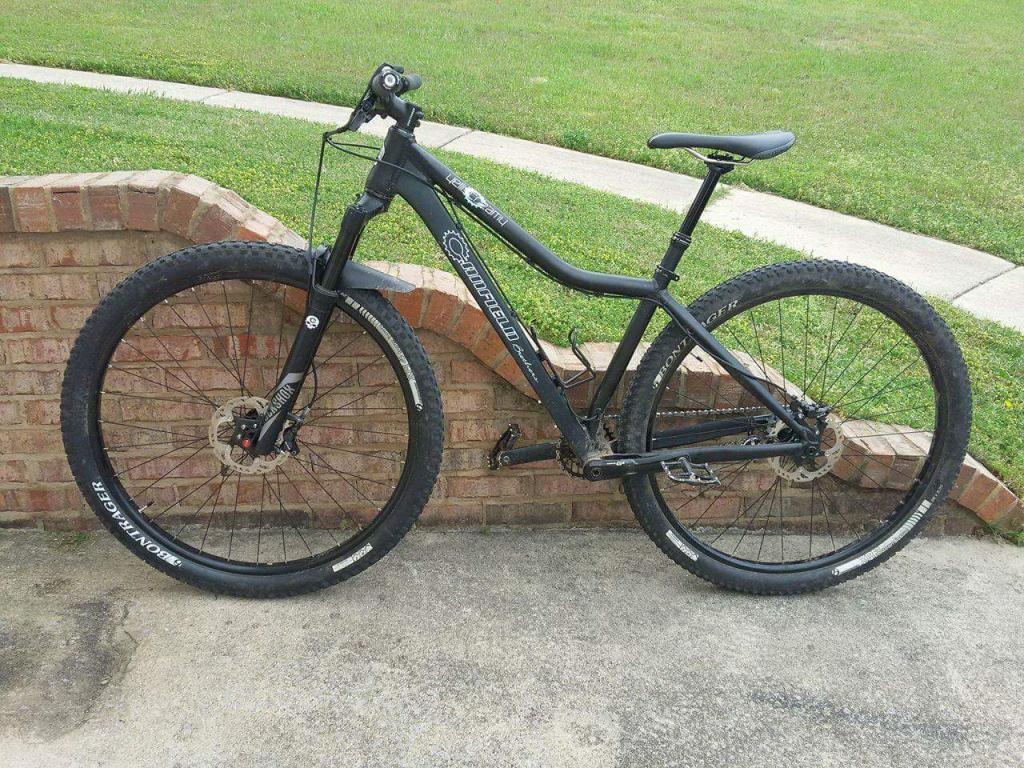 Post Pictures of your 29er-received_10212210309755997.jpg
