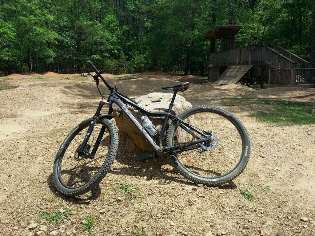 Share your LATEST SS ride...Pics and words-received_10212303886375354.jpg