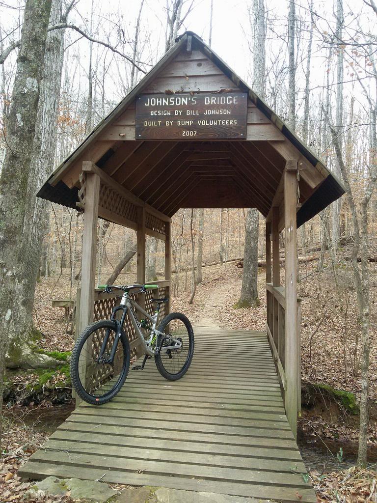 bike +  bridge pics-received_10214825456453030.jpg