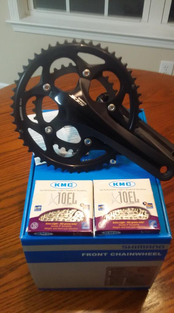 Post a PIC of your latest purchase [bike related only]-received_10215910484898063.jpg