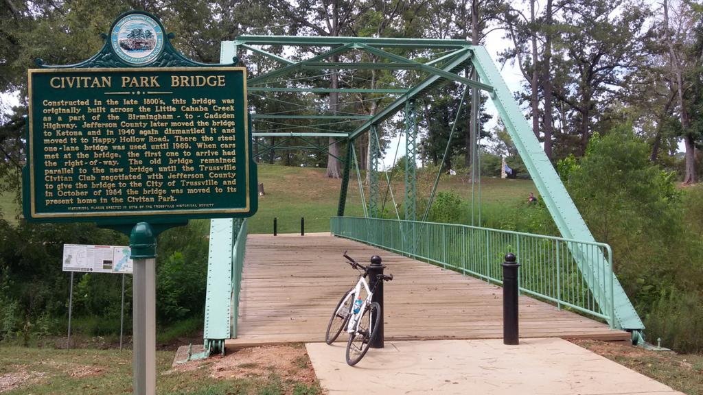 bike +  bridge pics-received_1102119216624229.jpg