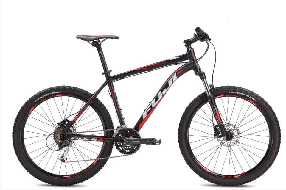 Post your Hardtail-received_1106059989420788.jpeg