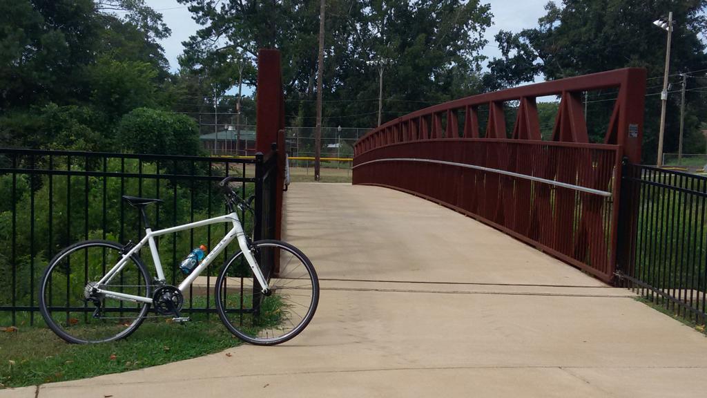 bike +  bridge pics-received_2008951812724022.jpg