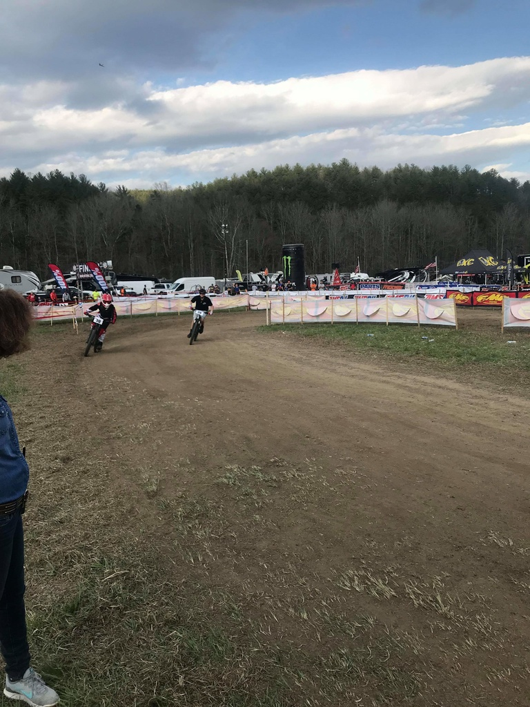 Who is Ready for The 2019 Season and Beech to Open? Get Hyped!-received_2020128521623898.jpg