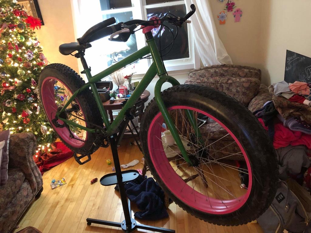 My very cheap fat bike build-received_245057806423143.jpg