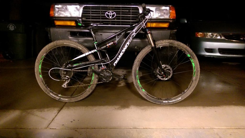 Your Recoil Pictures, Lets see them all!!!-recoil-29er.jpg