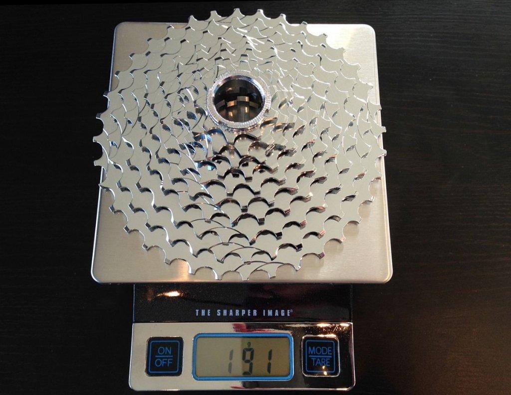 Micro Drive & Guide-recon-casette.jpg