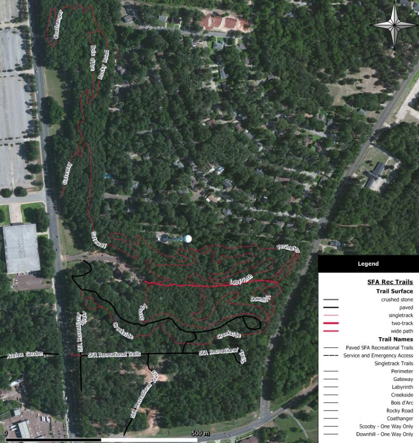 Trail Map Feedback-rectrails.jpg