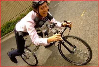 Name:  recumbent_bike.jpg Views: 924 Size:  37.7 KB