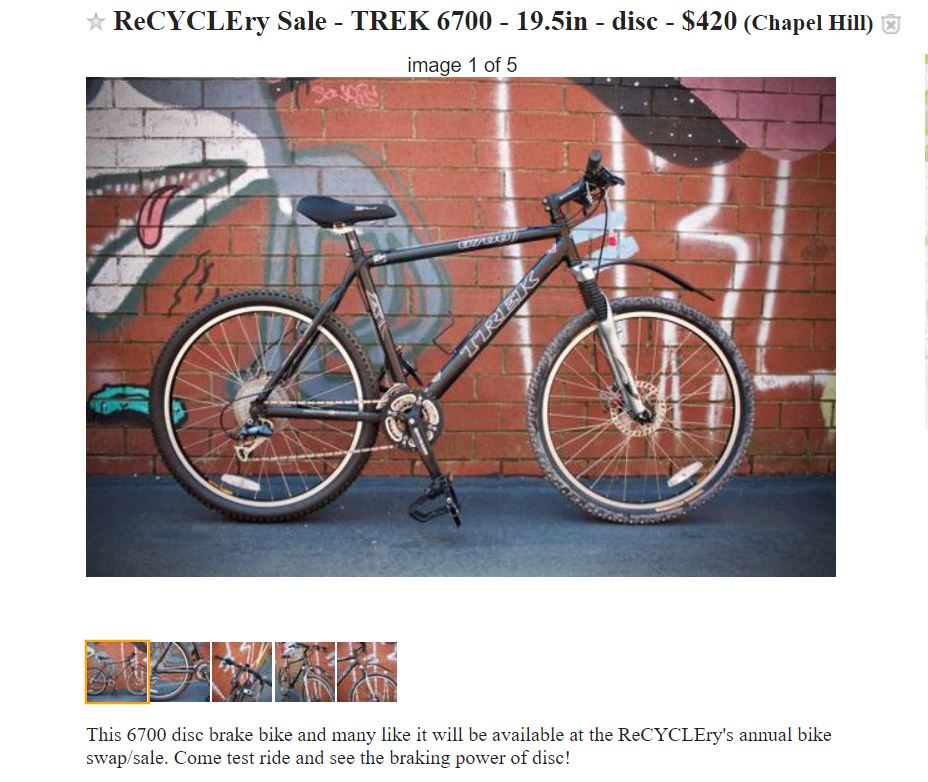 Post your CraigsList WTF's!?! here-recyclery.jpg