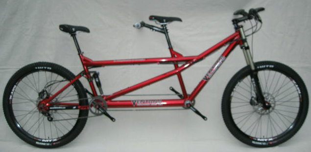 The ECDM thread-red-29er-ecdm-rohloff-photos003.jpg