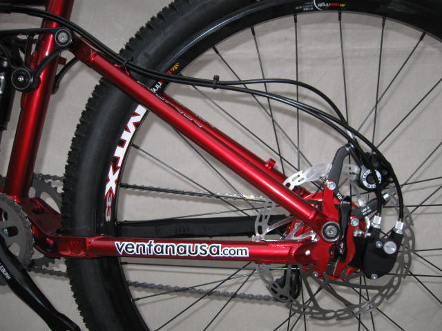 The ECDM thread-red-29er-ecdm-rohloff-photos008.jpg