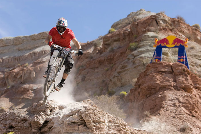 Red-Bull-Rampage-2008