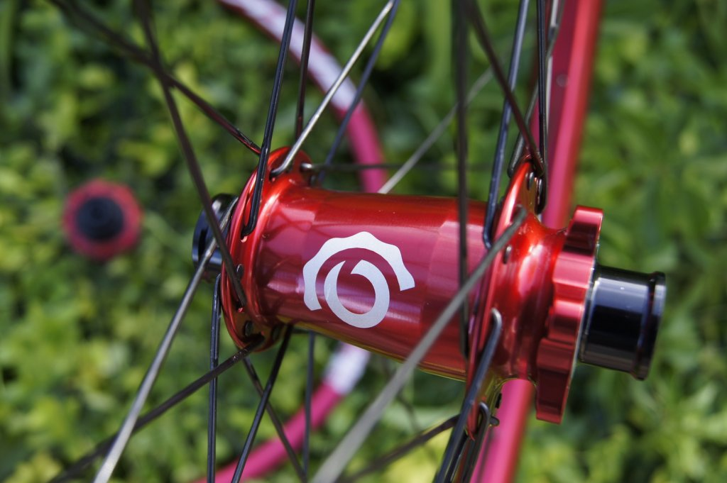 Lets see some blinged out wheelsets..I9,CK,Hope..anything goes!-red-industry-nine-spank-spike-evo-35al-front-2.jpg