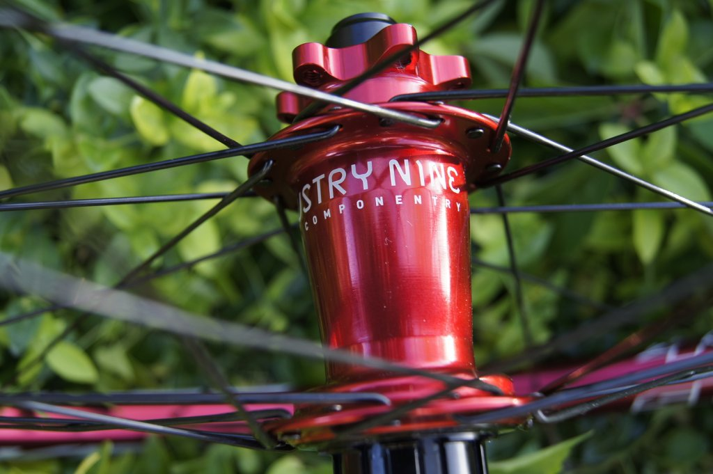 Lets see some blinged out wheelsets..I9,CK,Hope..anything goes!-red-industry-nine-spank-spike-evo-35al-rear-2.jpg