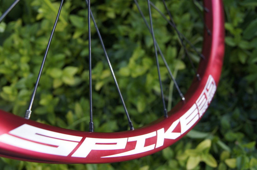 Lets see some blinged out wheelsets..I9,CK,Hope..anything goes!-red-industry-nine-spank-spike-evo-35al-rim.jpg
