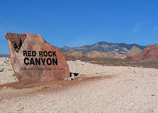 What an amazing weekend at Red Rock Canyon-red.jpg