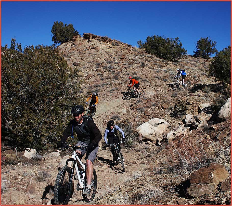 The NM Trail Pix Thread-red-mesa-13.jpg