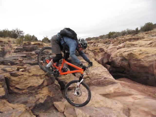 Big boulder passion.-red-mesa-jan-2013-001.jpg