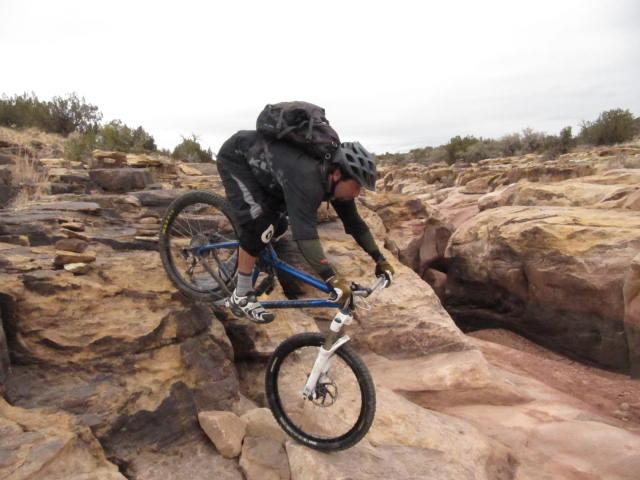 Big boulder passion.-red-mesa-jan-2013-003.jpg