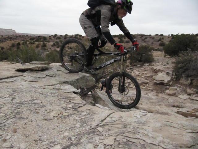 Big boulder passion.-red-mesa-jan-2013-006.jpg