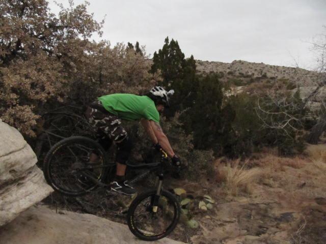 Big boulder passion.-red-mesa-jan-2013-007.jpg